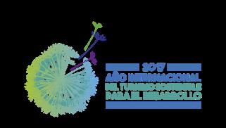 Con el Año Internacional del Turismo Sostenible #IY2017