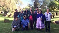250 emprendedores michoacanos ya están online