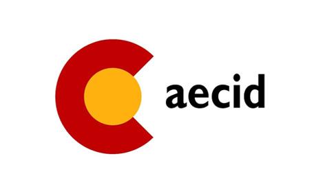 AECID (Asoc. Española de Cooperación Internac. para el Desarrollo)