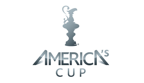 America's Cup Management, S.A.