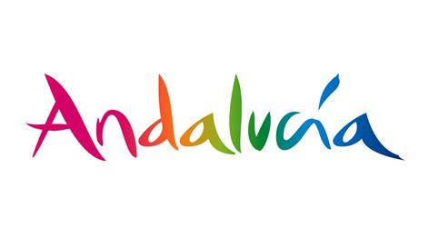 Consejería de Turismo, Comercio y Deporte de la Junta de Andalucía