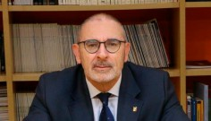 Andrés Mínguez