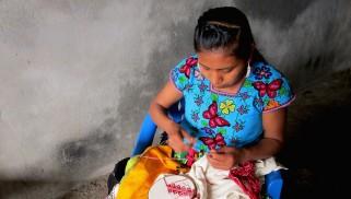 La tienda online de artesanías de Michoacán ya es una realidad