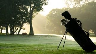 Asombroso golf