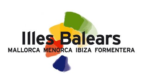 Consejería de Turismo de las Islas Baleares