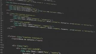 Versión mobile de gtoexperience: algoritmo Calibre