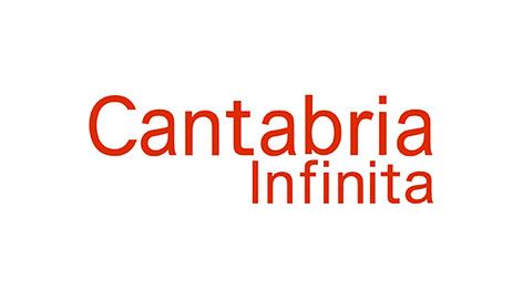 Dirección General de Turismo de Cantabria