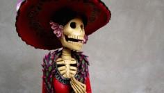 La ventana al mundo de las artesanías de Michoacán