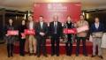 El CdC Cantabria Infinita presenta nueva Guía 2011