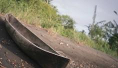Desarrollando el eco-turismo en el Chocó