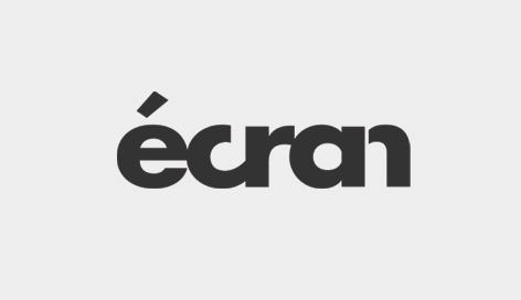 Ecran. Comunicación Interactiva