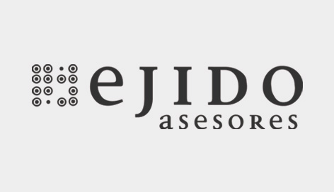 Ejido Asesores