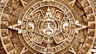 El fin de nuestra era según los mayas
