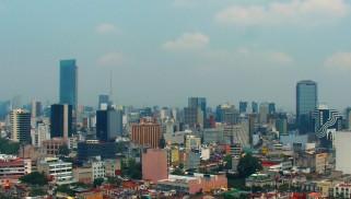 Estados mexicanos frente a la inversión extranjera