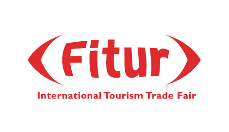 FITUR (IFEMA - Institución de Ferial de Madrid)