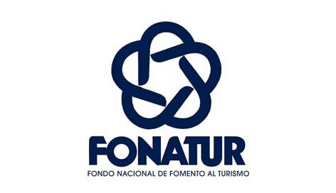 FONATUR (Fondo Nacional de Fomento al Turismo)