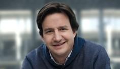 Gerardo Roger