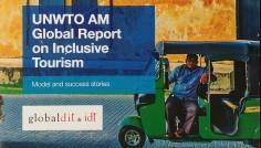 Global Report Turismo Inclusivo