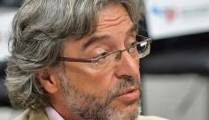 Juan Antonio Gómez Bule