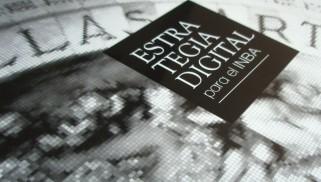 INBA: Identidad digital