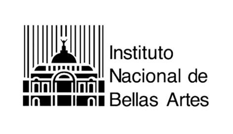 INBA - Instituto Nacional de Bellas Artes