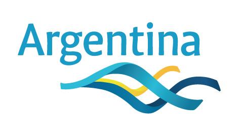 Inprotur - Instituto Nacional de Promoción Turística de Argentina