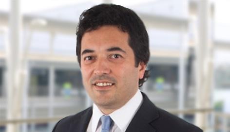Leo Villella