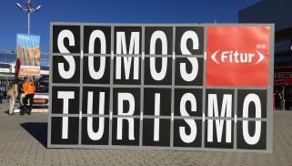 Un turismo inteligente para el liderazgo de España