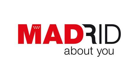 Dirección General de Turismo de la Comunidad de Madrid