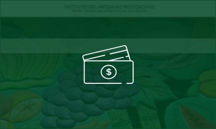 Tienda online de productos locales