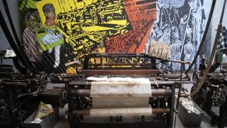 Metepec, la historia de la revolución industrial mexicana