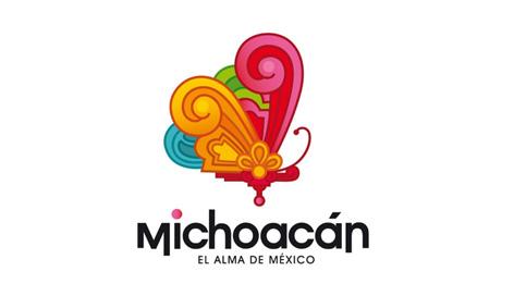 Secretaría de Turismo del Estado de Michoacán