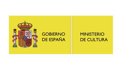 Dirección General de Bellas Artes y Bienes Culturales. Ministerio de Cultura