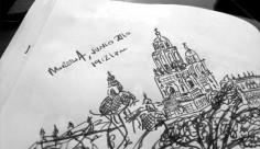 Las ciudades patrimonio son más que piedras