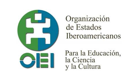 OEI (Organización de Estados Iberoamericanos)
