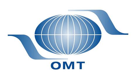 OMT (Organización Mundial del Turismo)