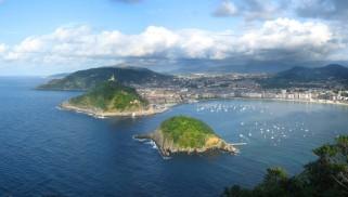 País Vasco y Costa Brava inician su adhesión a Privilegespain