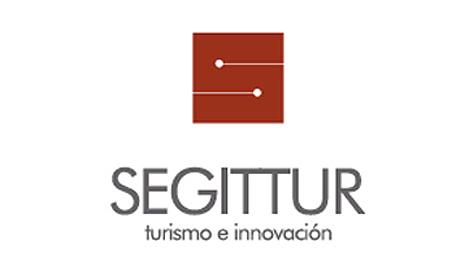 Sociedad Estatal para la Gestión de la Innovación y las Tecnologías Turísticas