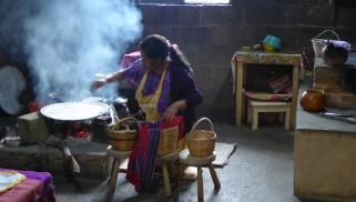 El turismo gastronómico en México: ¿qué hay detrás?
