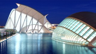 Valencia y Sevilla, nuevos destinos privilegespain