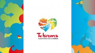 Vivencias en el centro de Andalucía