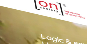 [on]society